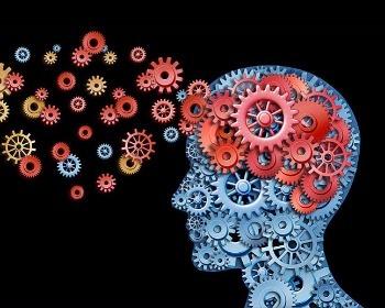 Conhecimento empírico, científico, filosófico e teológico