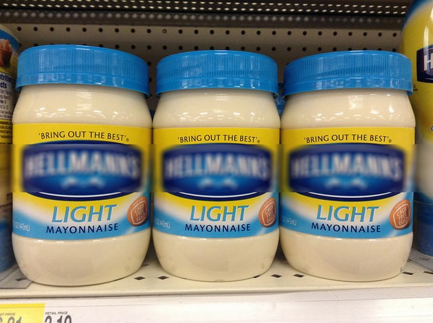 Produto Light