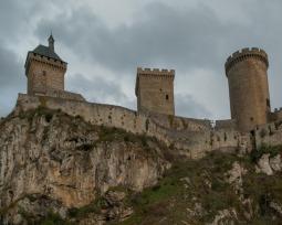 Alta Idade Média e Baixa Idade Média