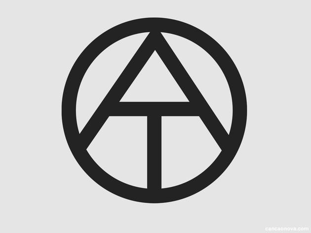 Ateu agnostico