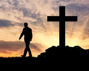 Ateu e agnóstico