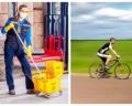 Atividade física e exercício físico