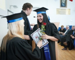 Bacharelado, licenciatura e tecnólogo