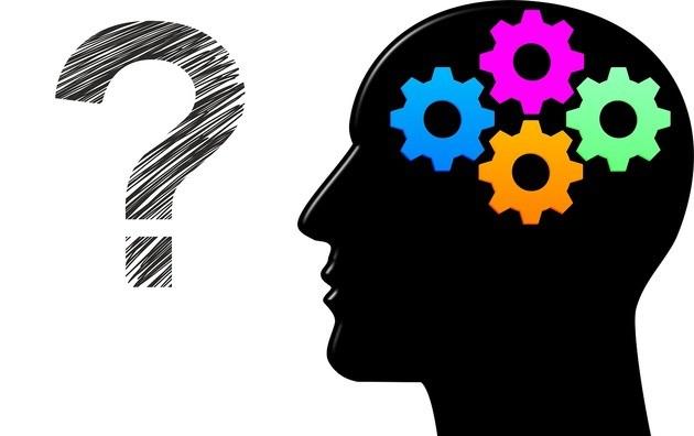 Saúde mental, cérebro, emoção, sentimento