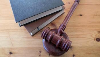 Common law e civil law