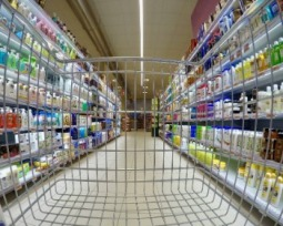 Consumo e consumismo