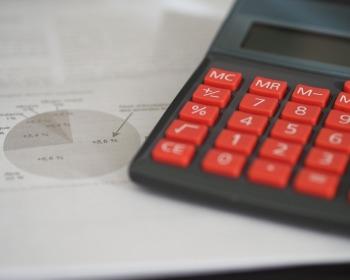 Custos e despesas