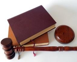 Direito natural e Direito positivo