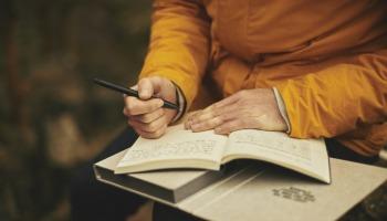 Ditongo, tritongo e hiato: encontros vocálicos