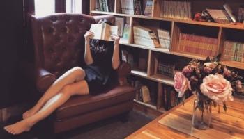 Extrovertido e introvertido
