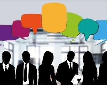 Fala, Língua e Linguagem