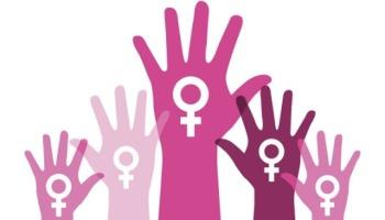 Feminismo e femismo