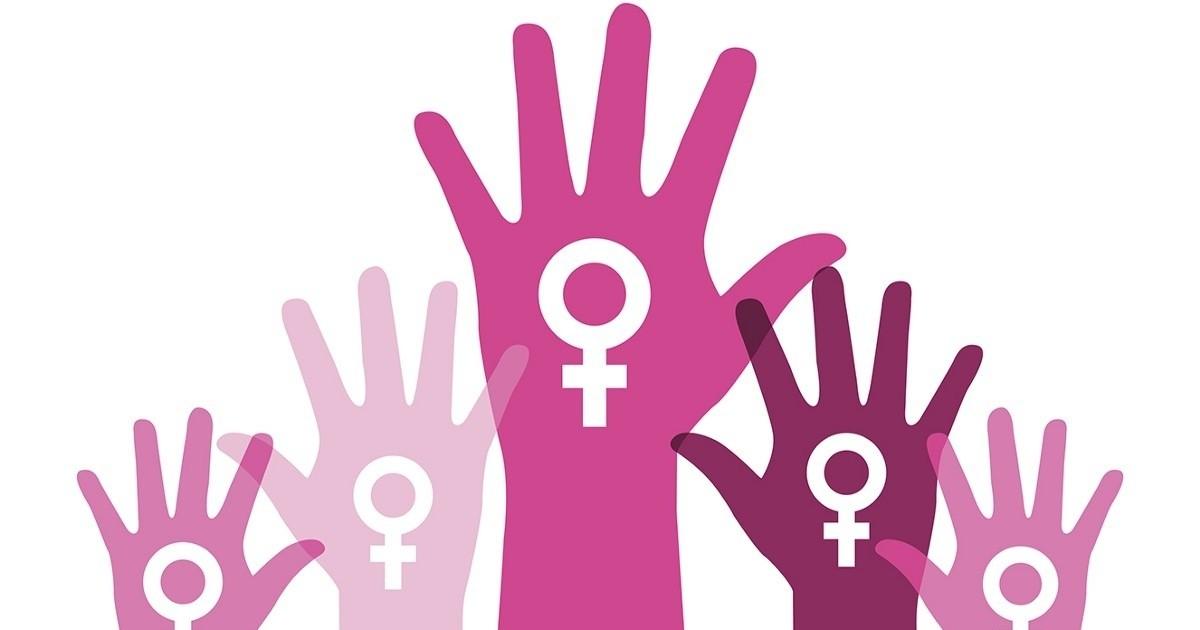 https://cdn.diferenca.com/imagens/feminismo-e-femismo-og.jpg