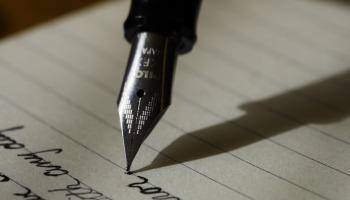 Frase, oração e período