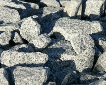 Granito e mármore