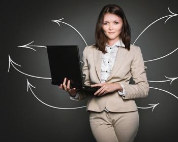 Habilidade e competência