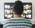 HDTS, DVDRip, BDRip, HDTV e outros formatos de vídeo