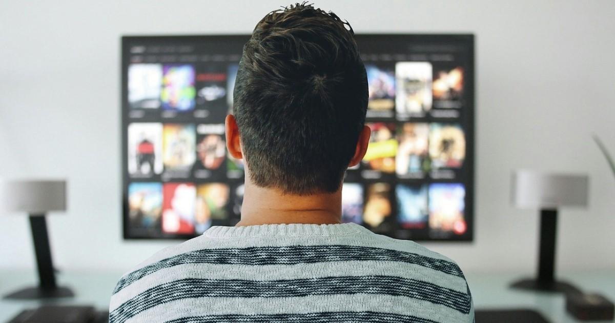 Diferença entre HDTS, DVDRip, BDRip, HDTV e outros formatos