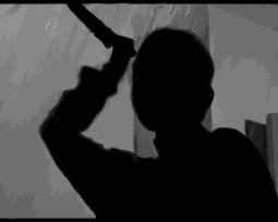 Homicídio doloso e homicídio culposo