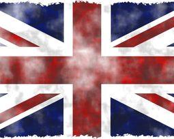 Inglaterra, Grã-Bretanha e Reino Unido
