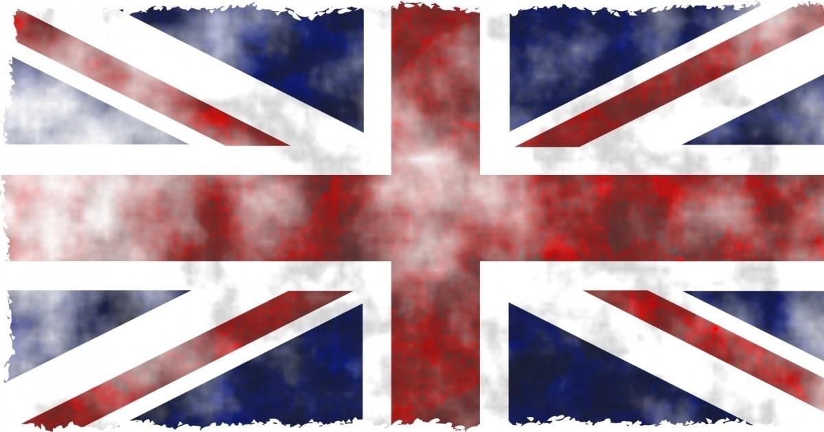 Inglaterra e383f35622336