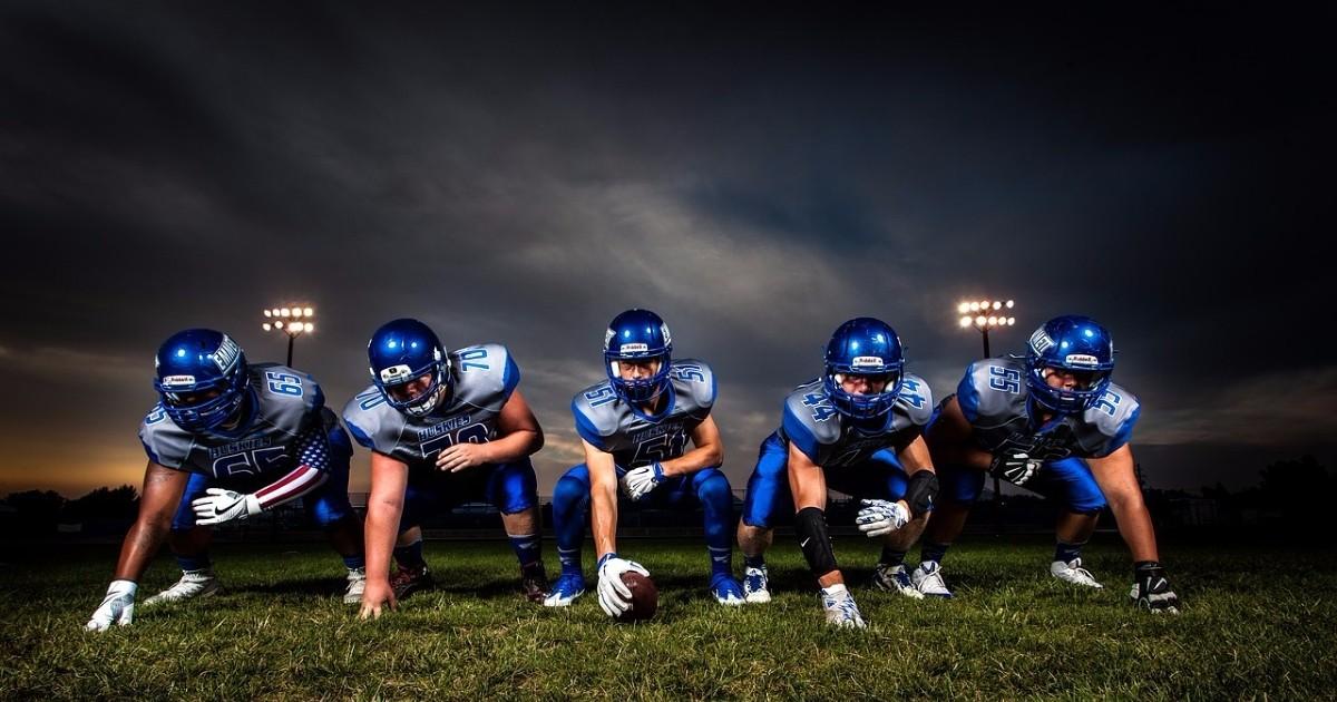 d9d178af5f Conheça as diferenças entre jogo e esporte - Diferença