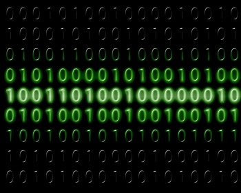 Unidades de medida informática: kB, MB e GB