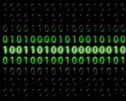 Unidades de medida informática kB, MB e GB