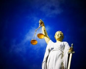 Lei complementar e Lei ordinária
