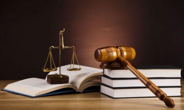 Lei complementar e ordinária