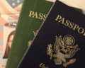Migração, Imigração e Emigração