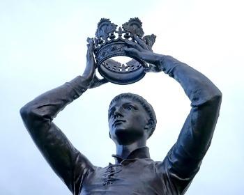 Monarquia e República