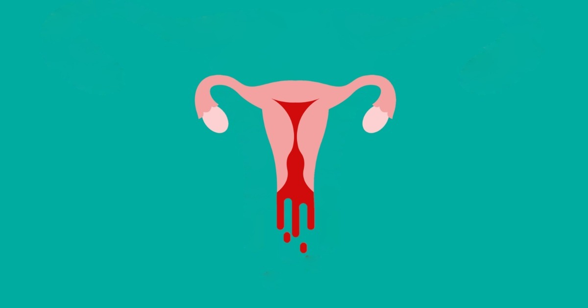 qual a diferenca de ovular e periodo fertil