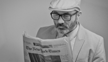 Notícia e Reportagem
