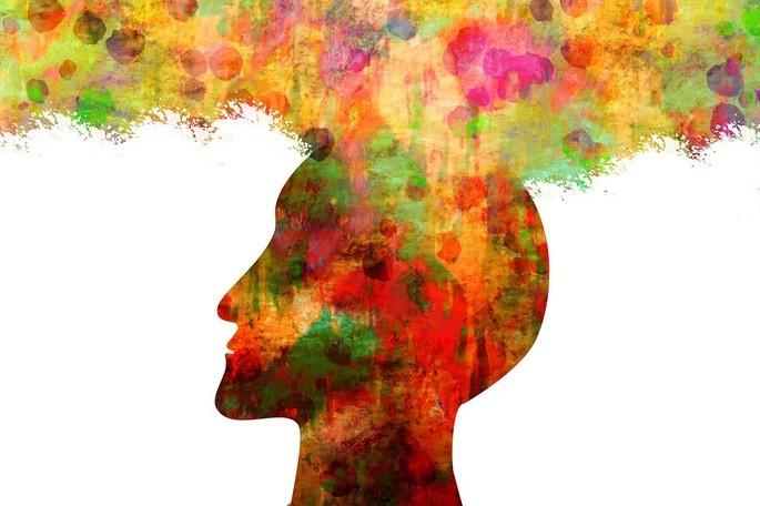 Personalidade é formada por diversos aspectos psicológicos de um indivíduo