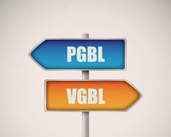 PGBL e VGBL