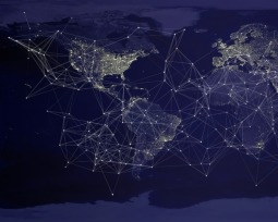 Pontos positivos e negativos da globalização