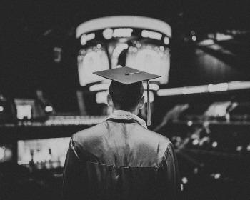 Pós-graduação, Mestrado e MBA