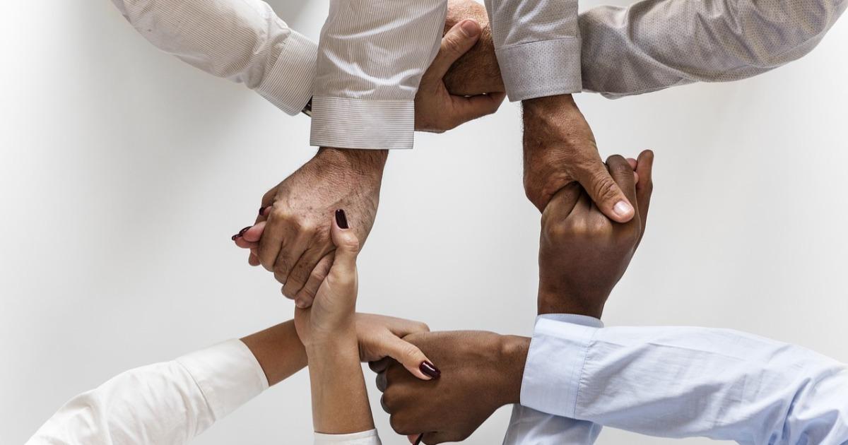 preconceito-racismo-e-discriminacao-og.j