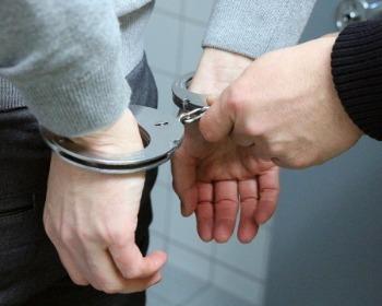 Prisão em flagrante, prisão preventiva e prisão temporária