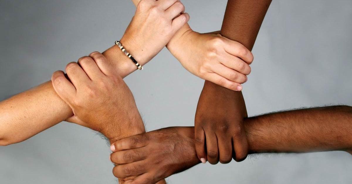 Entenda as diferenças entre raça e etnia - Diferença