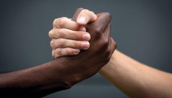 Racismo e injúria racial