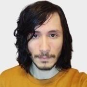 Raphael Aviz
