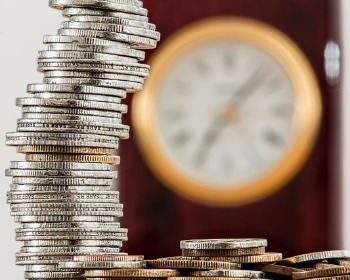 Salário, remuneração e vencimento