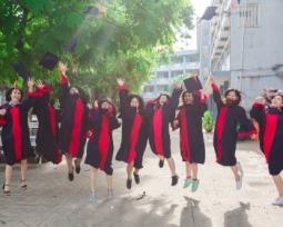 Tipos de pós-graduação: lato sensu e stricto sensu