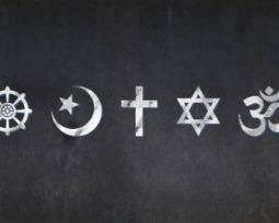 Tipos de religião