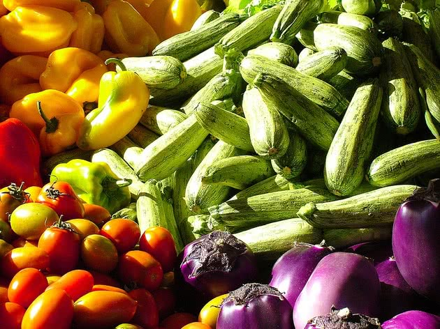 Resultado de imagem para legumes