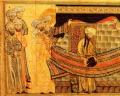 Xiitas e Sunitas